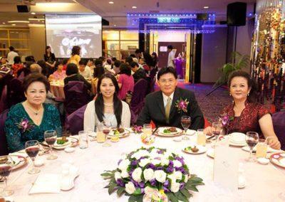 台南TOUCH婚紗-婚禮記錄103