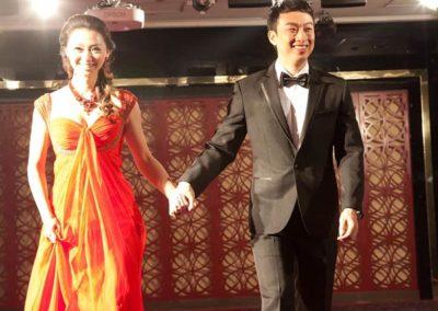 台南TOUCH婚紗-婚禮記錄106
