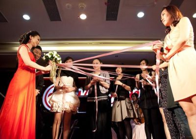 台南TOUCH婚紗-婚禮記錄108