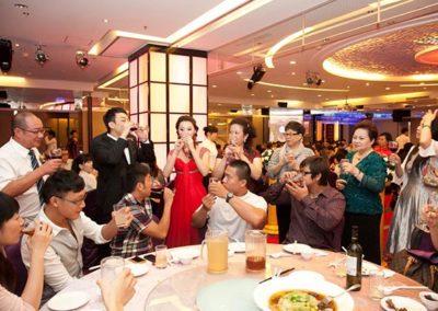 台南TOUCH婚紗-婚禮記錄115