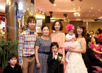 台南TOUCH婚紗-婚禮記錄127