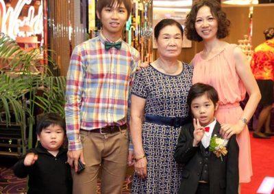 台南TOUCH婚紗-婚禮記錄128