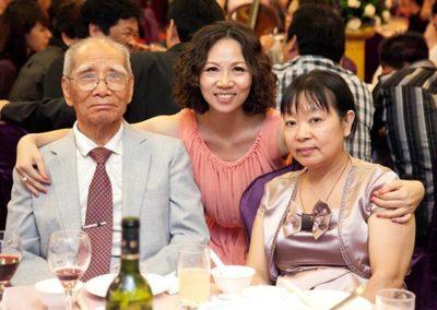 台南TOUCH婚紗-婚禮記錄129