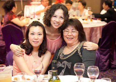 台南TOUCH婚紗-婚禮記錄130