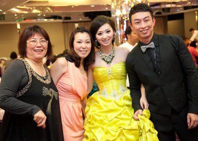 台南TOUCH婚紗-婚禮記錄134