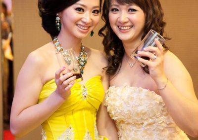 台南TOUCH婚紗-婚禮記錄135