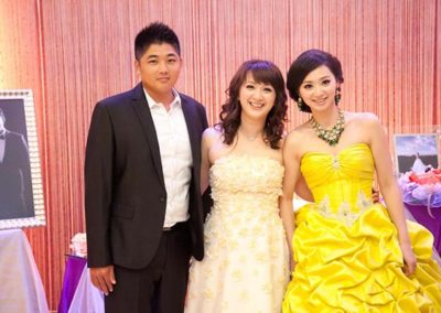 台南TOUCH婚紗-婚禮記錄138