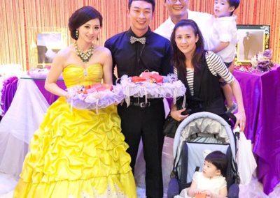 台南TOUCH婚紗-婚禮記錄147