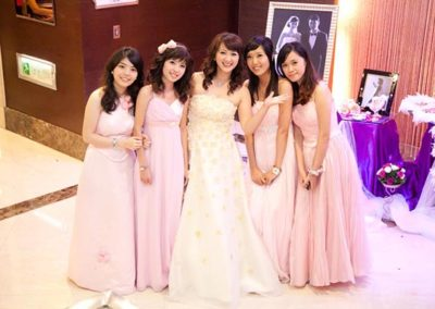 台南TOUCH婚紗-婚禮記錄157