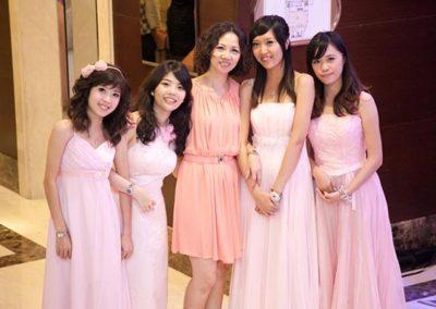 台南TOUCH婚紗-婚禮記錄159