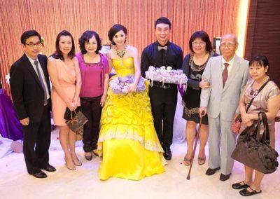 台南TOUCH婚紗-婚禮記錄178