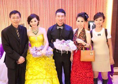 台南TOUCH婚紗-婚禮記錄180