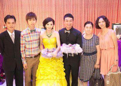 台南TOUCH婚紗-婚禮記錄181
