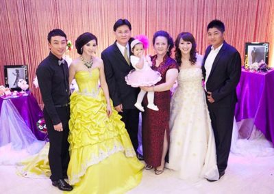 台南TOUCH婚紗-婚禮記錄186