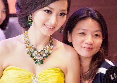 台南TOUCH婚紗-婚禮記錄190