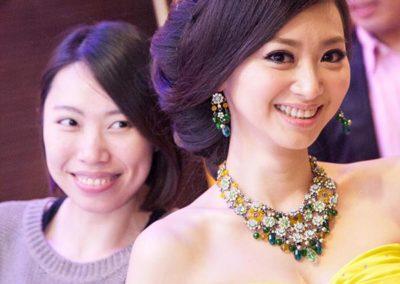 台南TOUCH婚紗-婚禮記錄191