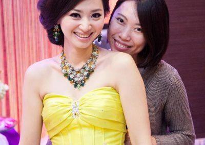 台南TOUCH婚紗-婚禮記錄193