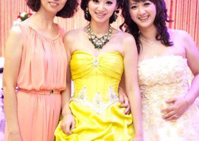 台南TOUCH婚紗-婚禮記錄197