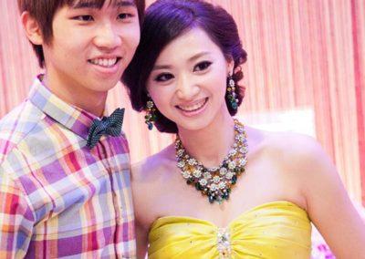 台南TOUCH婚紗-婚禮記錄198