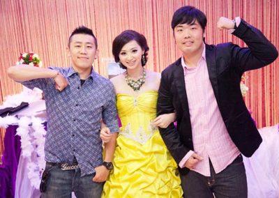 台南TOUCH婚紗-婚禮記錄200