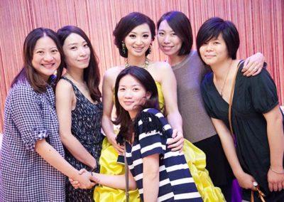 台南TOUCH婚紗-婚禮記錄204