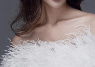 婚紗作品-台南TOUCH婚紗007