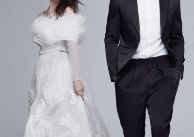 婚紗作品-台南TOUCH婚紗010