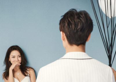 婚紗作品-台南TOUCH婚紗022